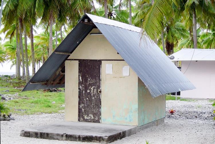 bureau de poste de tematangi tahiti heritage. Black Bedroom Furniture Sets. Home Design Ideas